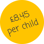 £8 per child