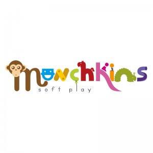 Munchkins Logo2-01
