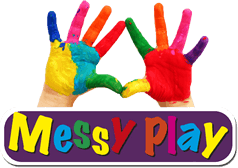 messy_play_logo